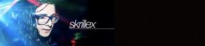 Skrillex e il cambio di rotta